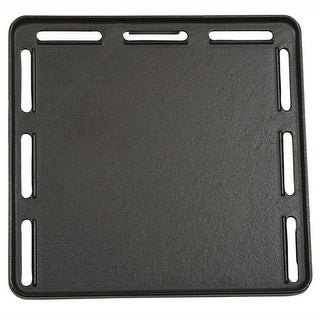 Coleman NXT Grill Griddle Grill