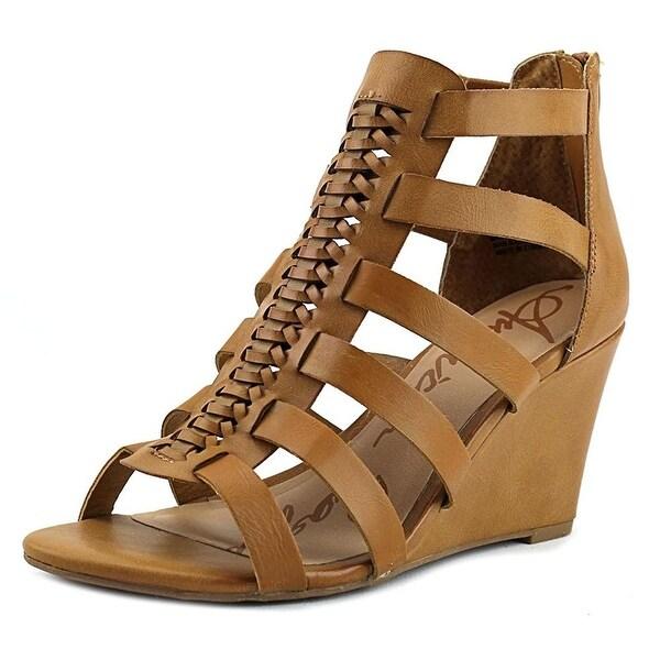 American Rag Womens Amelia Open Toe Formal Platform Sandals