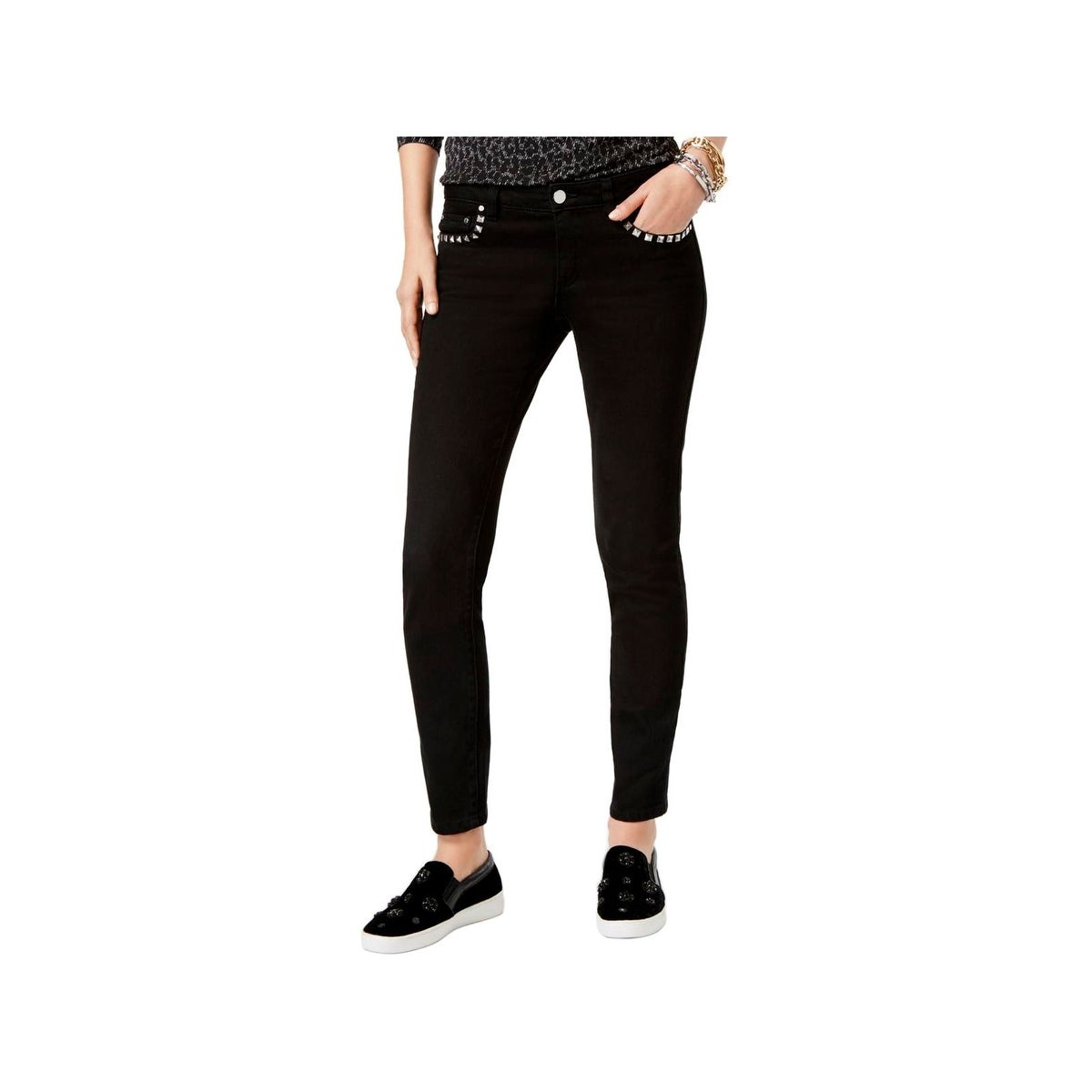 dd030cdad3b0 MICHAEL Michael Kors Pants   Find Great Women's Clothing Deals Shopping at  Overstock