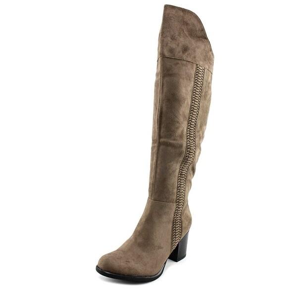 American Rag Leonna Women Truffle Boots