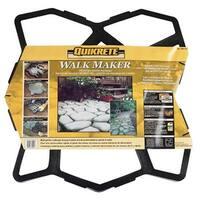 Quikrete 6921-32 Stone Walk Maker