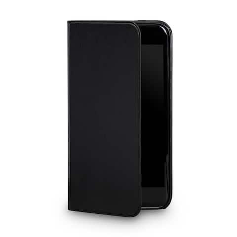 SENA Cases Vettra Leather Folio for iPhone 6s, 6 - SFD212ALUSW