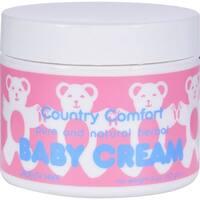 Country Comfort Baby Cream - 2 oz (3 pack)