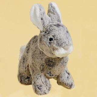 Rabbit Plush Stuffed Animal Children's Toy