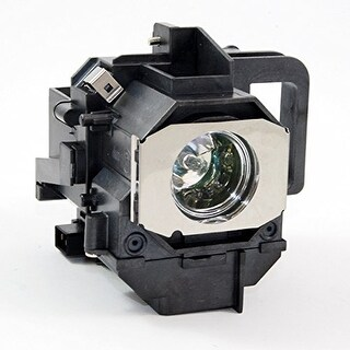 Epson V13h010l49 E-Torl Projector Lamp For 6000/7000/8000/9000 Series Projectors