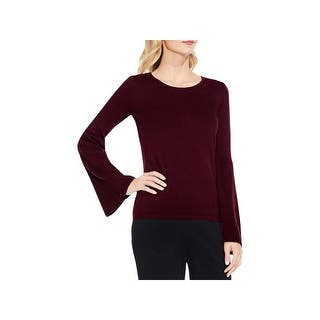 Vince Camuto Women s Sweaters  118bf09cb