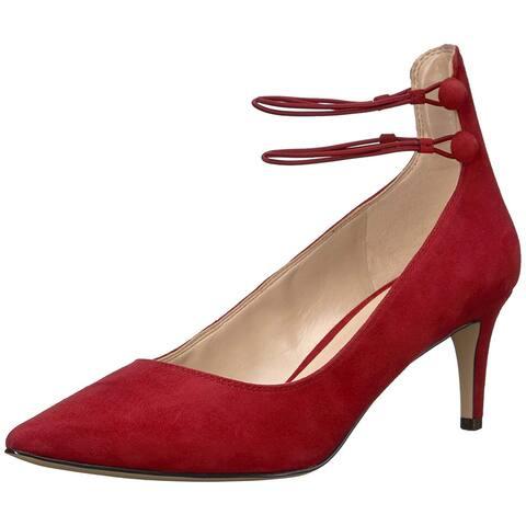 bf87e30f985 Buy Nine West Women's Heels Online at Overstock | Our Best Women's ...