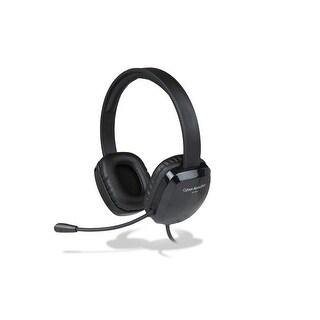 Cyber Acoustics - Ac-6012