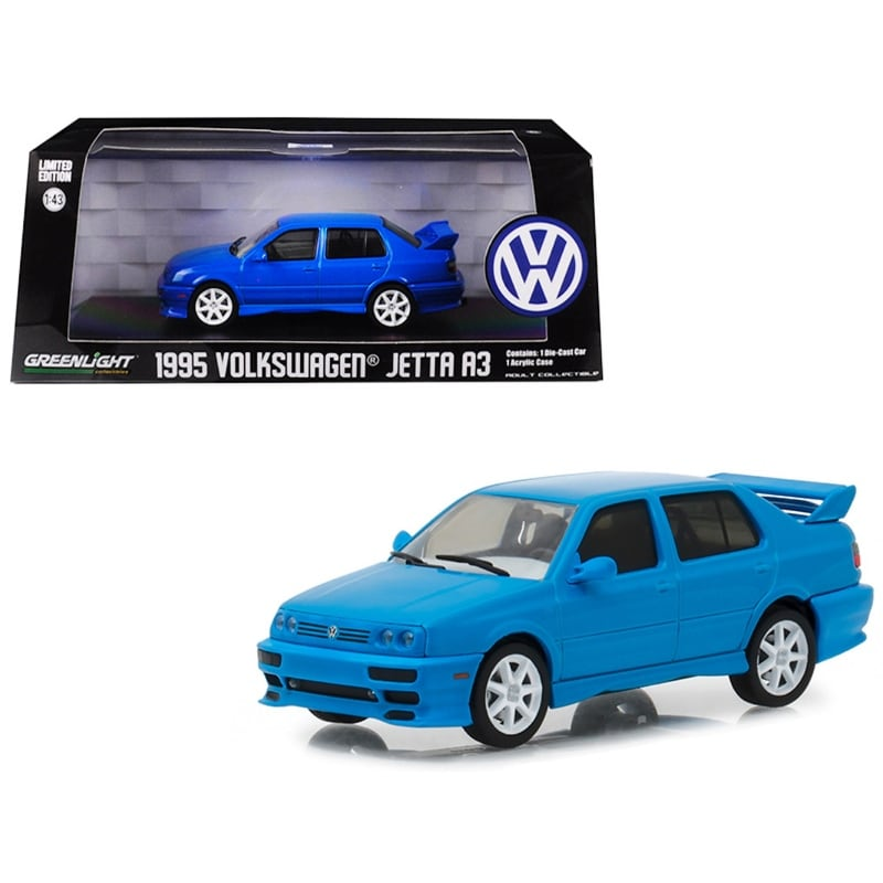 New Toy Vehicles   Find Great Toys & Hobbies Deals Shopping