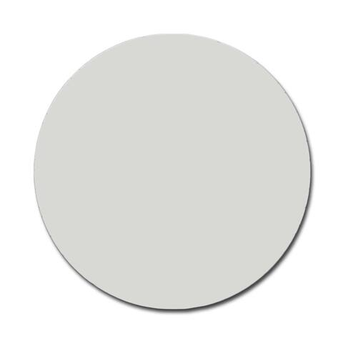 Kleenslate circles blank replacement dry erase 71366