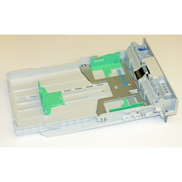 NEW OEM Brother 250 Page Paper Cassette For DCP-9045CDN, MFC-9450CDN