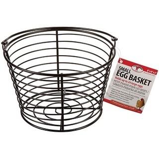 Little Giant EB8 Small Egg Basket