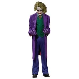 Grand Heritage Joker Costume