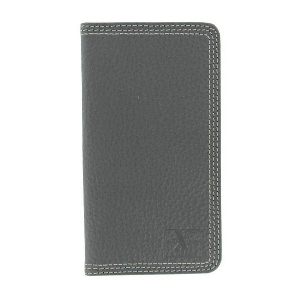 Nocona Western Wallet Mens Rodeo HDX Extreme Work Rich - One size