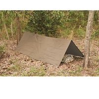 Snugpak - Stasha Shelter Coyote Tan - 61695