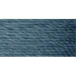 Coats - Thread Zippers 26208 Dual Duty XP General Purpose