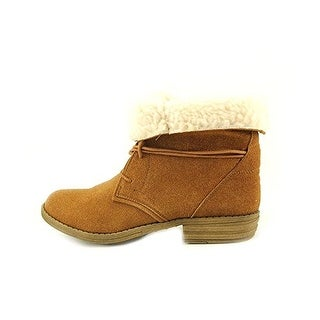 American Rag Davey Women's Winter Ankle Boots