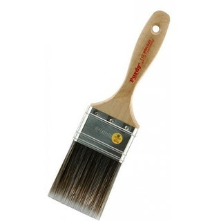 """Purdy 380525 Sprig Elite Varnish/Enamel Brush, 2.5"""""""