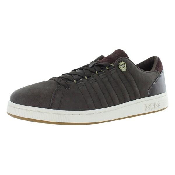 K-Swiss Lozan III Men's Shoes - 8.5 d(m) us