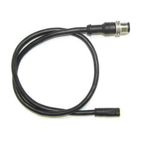 Simrad 24005729 SimNet Product to NMEA 2000 Network Adapter Cable