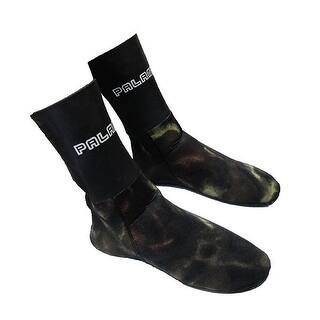Palantic Scuba Diving Spearfishing Camouflage Camo 3mm Neoprene Fin Socks|https://ak1.ostkcdn.com/images/products/is/images/direct/63a7987fec2857846fd780b4611e5003cd694183/Palantic-Scuba-Diving-Spearfishing-Camouflage-Camo-3mm-Neoprene-Fin-Socks.jpg?impolicy=medium