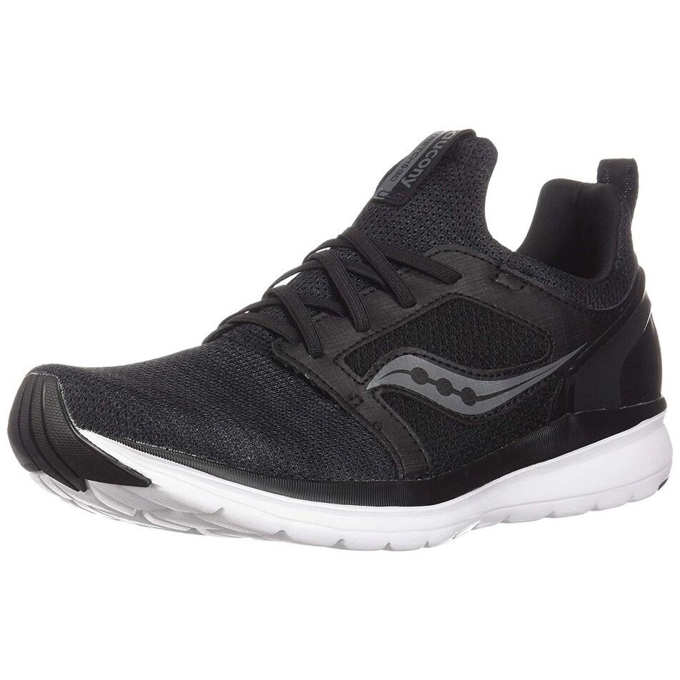 Go Ease Sneaker - Overstock - 28172312