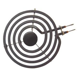Range Kleen 6 Plug-In Element