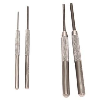Lyman 7031277 lyman 7031277 roll pin punch set