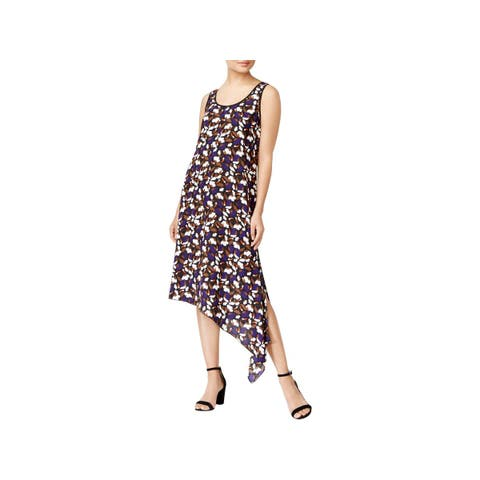 40e23c46 Anne Klein Dresses | Find Great Women's Clothing Deals Shopping at ...