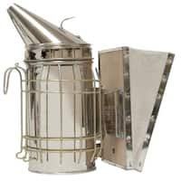 Harvest Lane Honey SMK3-101 Bee Standard Smoker