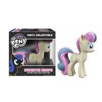 My Little Pony: Sweetie Drops Vinyl Figure - multi