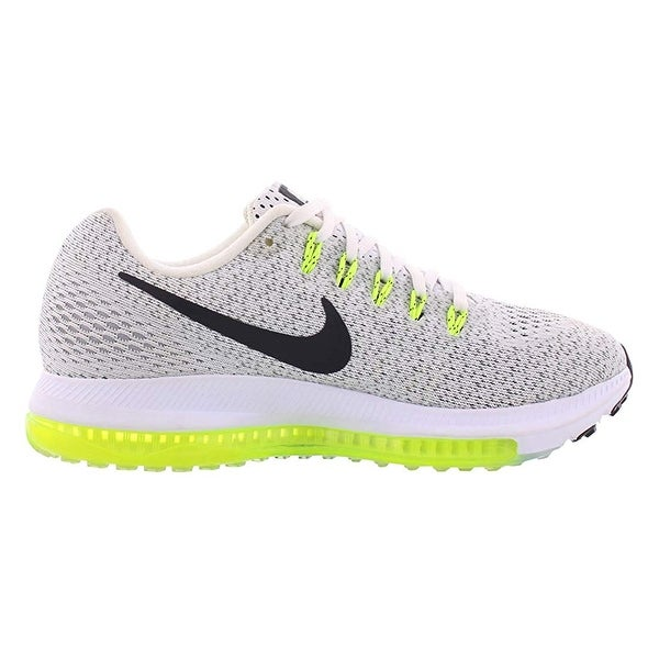 Shop Nike Womens Zoom All Out Low Low