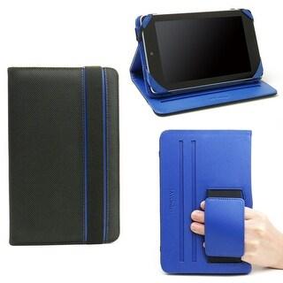 JAVOedge Nylon Folio Case for Google Nexus 7