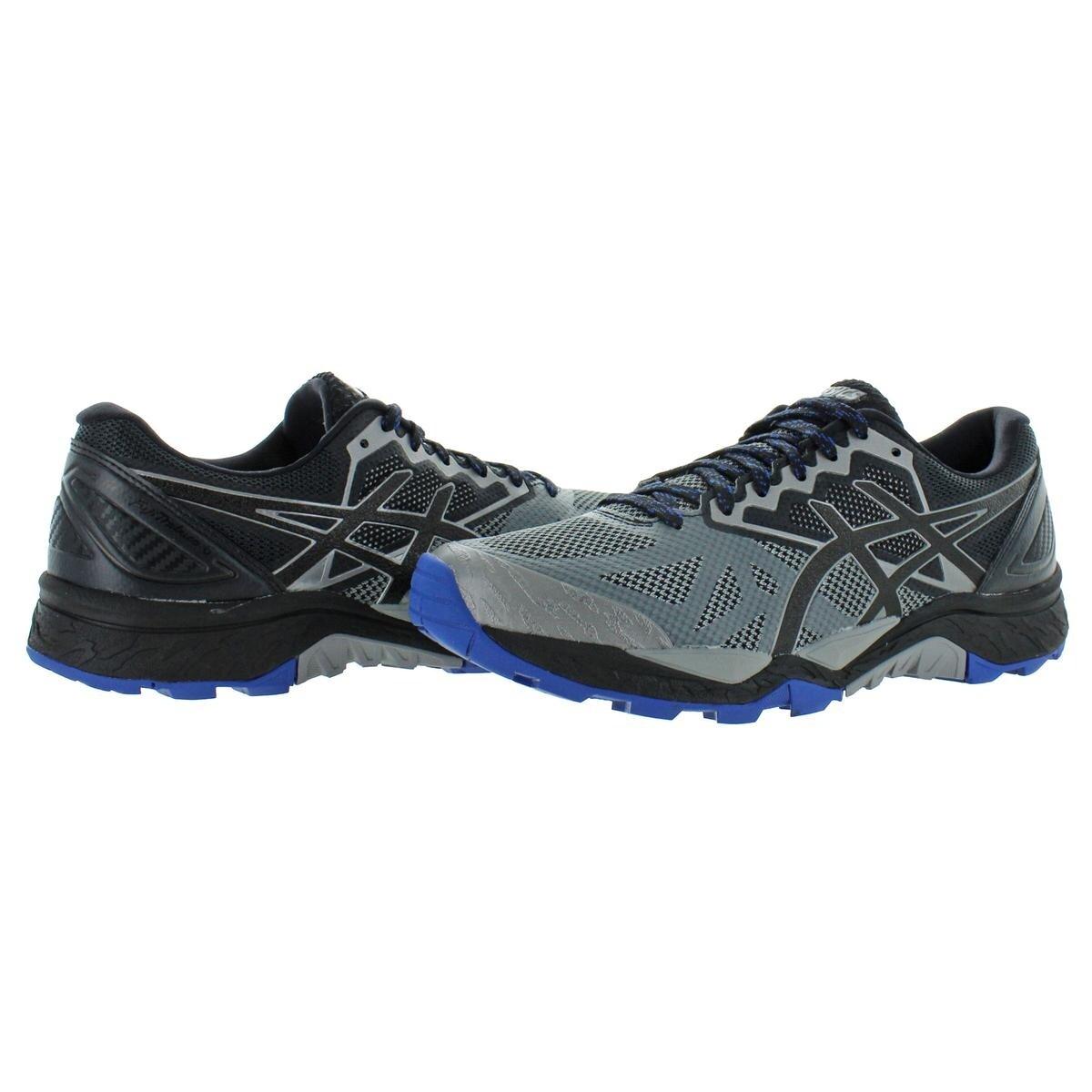 1cfcf2c0 asics gel fujitrabuco 6 g tx mens trail running
