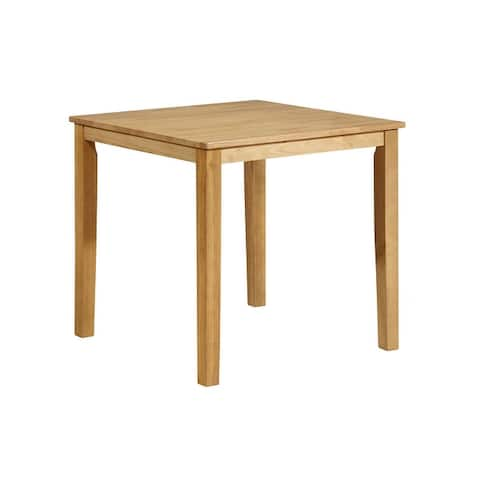 Pendergrass Dining Table