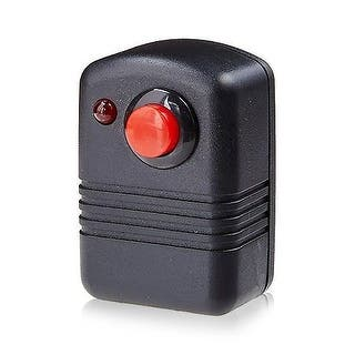 Whistler Pro-RS01 Inverter Remote Switch https://ak1.ostkcdn.com/images/products/is/images/direct/63bed300c3b3ff7b54517e101163c97b58b878db/Whistler-Pro-RS01-Inverter-Remote-Switch.jpg?impolicy=medium
