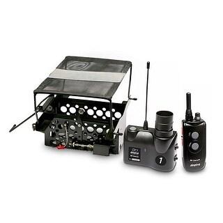 Dogtra Quail Bundle Dogtra Quail Remote & Launcher