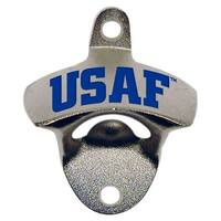 US Air Force Wall Mounted Bottle Opener