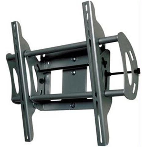 PEERLESS ST640P Universal Tilt Wall Mounts For 22 Inch to 49 Inch Screens Black ST640P