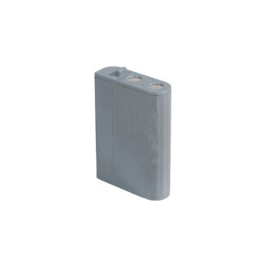 Replacement Battery For AT&T EP5632 / EP5962 Phone Models