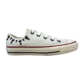 7b7be6bad1dd Converse Women s Shoes