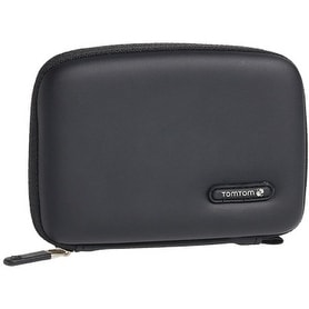 TomTom 9UEA.017.01 TomTom XL 330 Carry Case Black US
