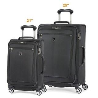 Marquis 2-2 piece set-21/25 Marquis 2 Luggage Set