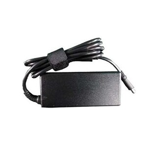 Dell 450-Aenv 65-Watt 3-Prong Ac Adapter With 6 Ft Power Cord