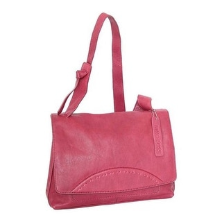 Nino Bossi Handbags | Shop our Best Clothing & Shoes Deals Online at Overstock.com