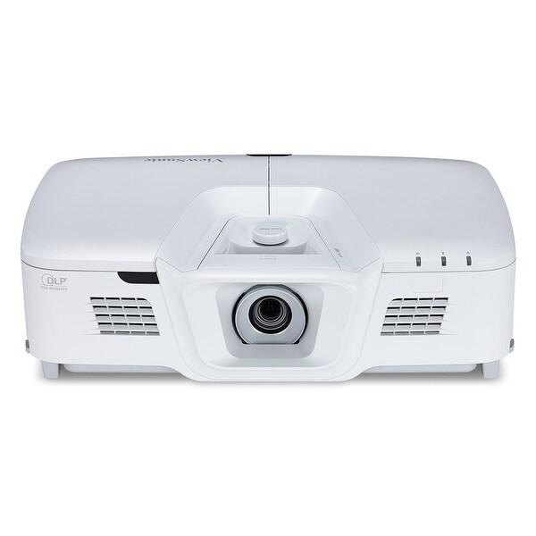 Viewsonic Proav Projectors - Pg800w