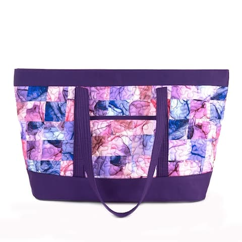 Donna Sharp Megan Bag