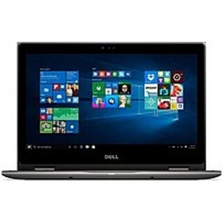 Dell Inspiron I5368-10025GRY 2-in-1 Notebook PC - Intel Core (Refurbished)