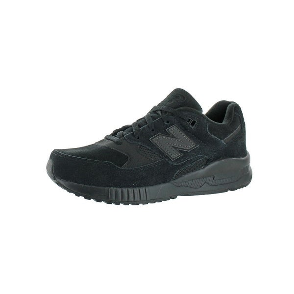 grande vente 7f685 4213e Shop New Balance Boys 530 Running Shoes Fashion Athletic - 6 ...