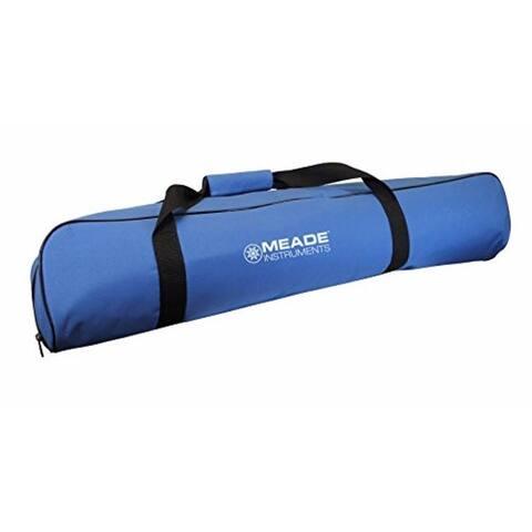 Meade Telescope Bag (Infinity 80/90/102) - Blue
